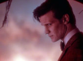 asylum of the daleks promo pics d (2)