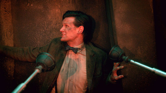 asylum of the daleks promo pics d (5)