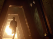 asylum of the daleks promo pics d (6)