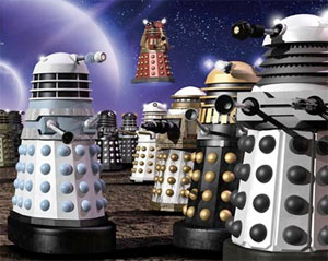 asylum-of-the-daleks-s7-dwm