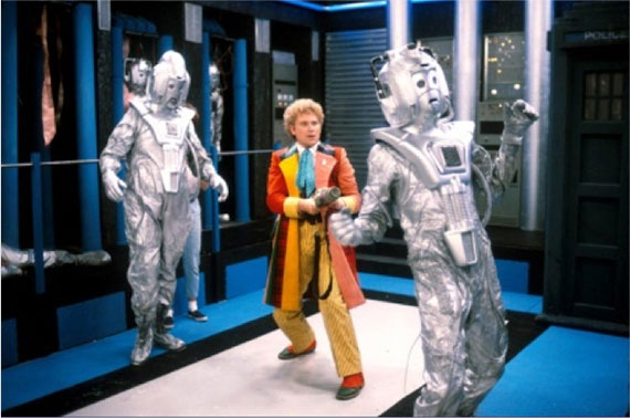 attack-of-the-cybermen-baker