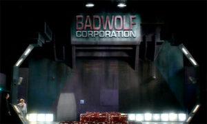 bad-wolf-corp