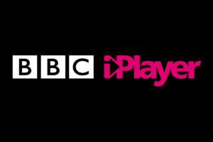 bbc-iplayer-logo1
