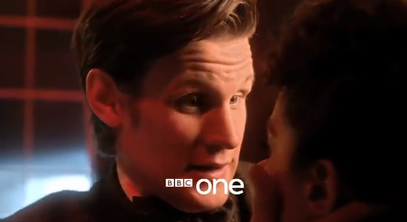 bbc love 2013 trailer