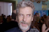 Capaldi on Readying for Series 10, Different Companion & Chibnall