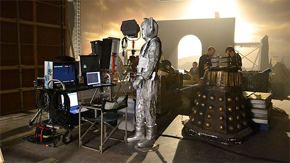 behind-the-scenes-50th-cyber