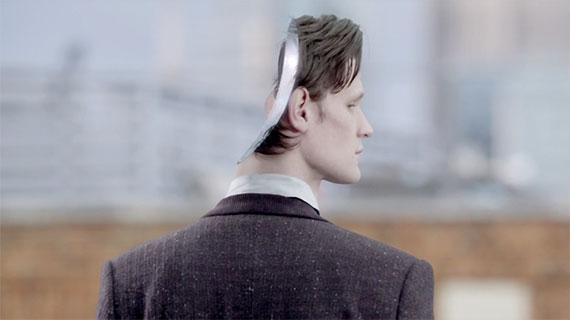 bells-doctor-spoonhead