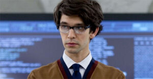 ben-whishaw-skyfall-doctor-who
