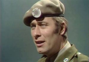 benton-unit-doctor-who-John-Levene