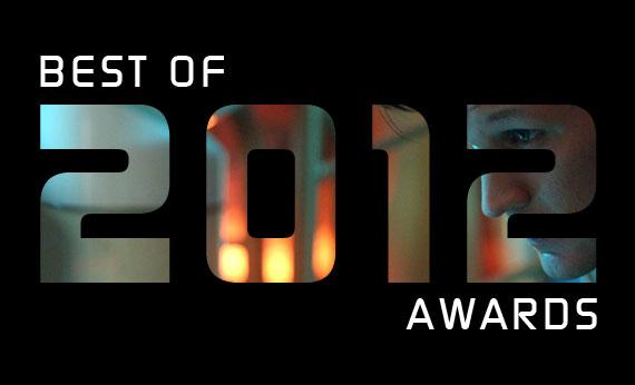 best-of-2012c