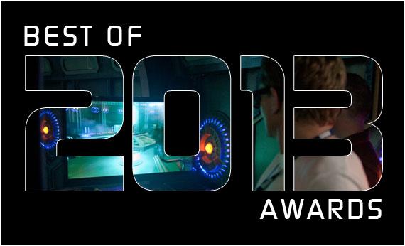best-of-2013-director