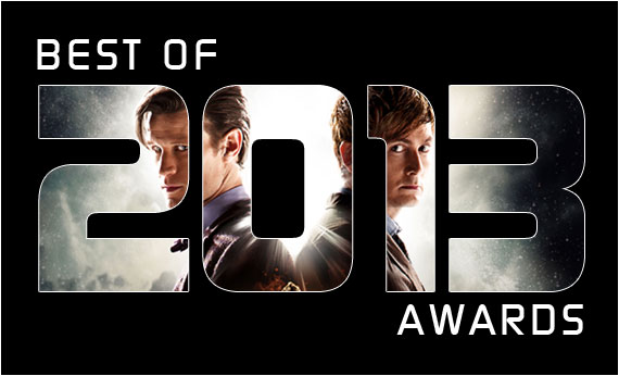 best-of-2013-male