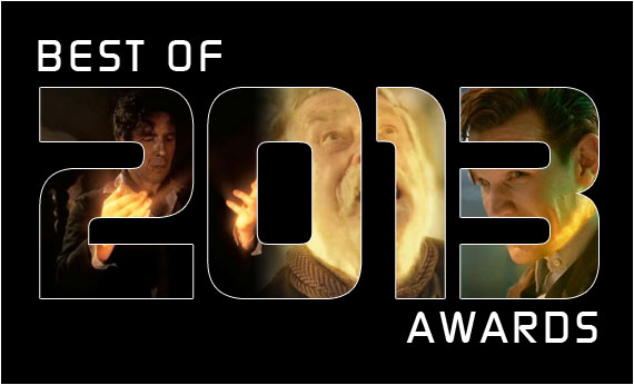 best-of-2013-regeneration