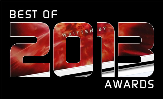 best-of-2013-writer