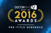 Best of 2016 Awards: #1-5 Recap