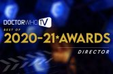 best-of-2020-21-awards-director