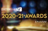 best-of-2020-21-awards-episode