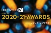 best-of-2020-21-awards-lead
