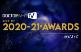 best-of-2020-21-awards-music
