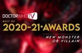best-of-2020-21-awards-new-monster
