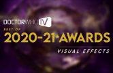 best-of-2020-21-awards-vfx