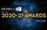 best-of-2020-21-awards-writer