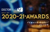 best-of-2020-21-female-guest