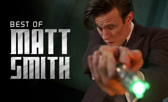 best-of-matt-smith-akhaten