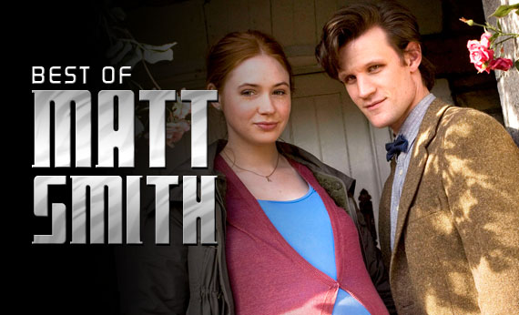 best-of-matt-smith-amy-choice
