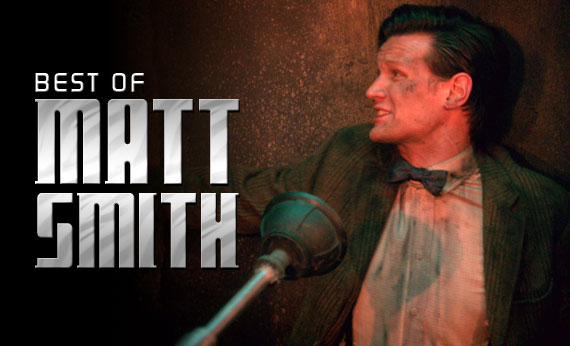 best-of-matt-smith-asylum