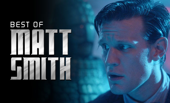 best-of-matt-smith-cold-war