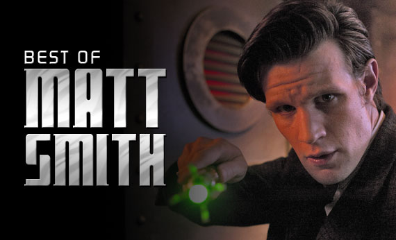 best-of-matt-smith-crimson