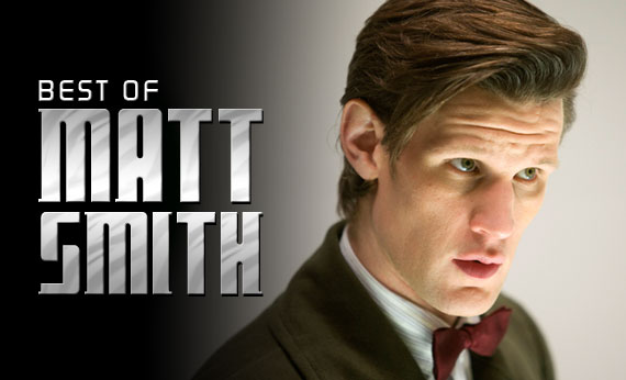 best-of-matt-smith-girl-who-waited