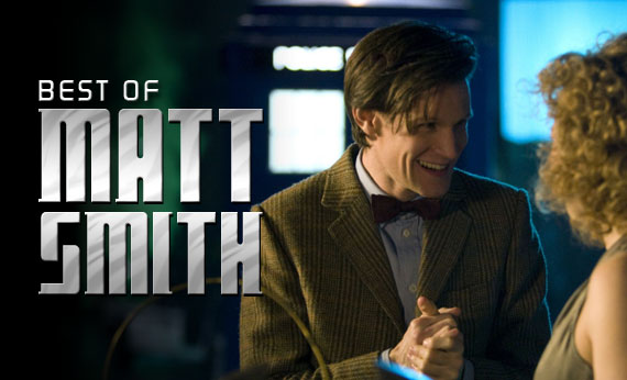 best-of-matt-smith-good-man