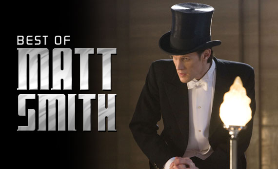 best-of-matt-smith-lets-kill-hitler
