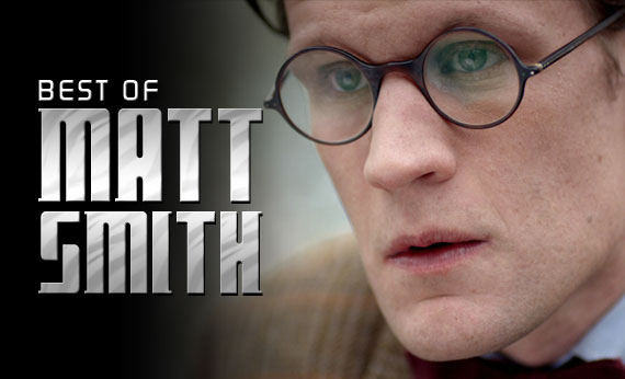 best-of-matt-smith-manhattan