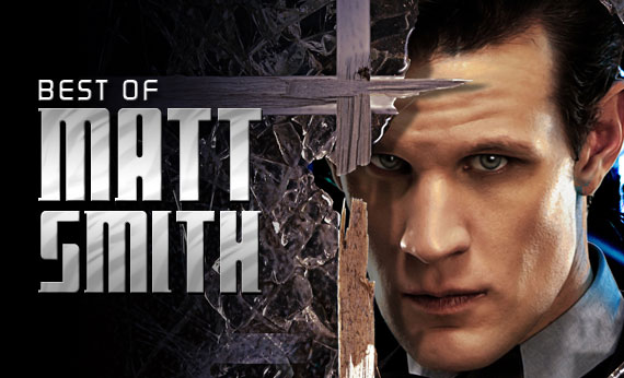 best-of-matt-smith-name