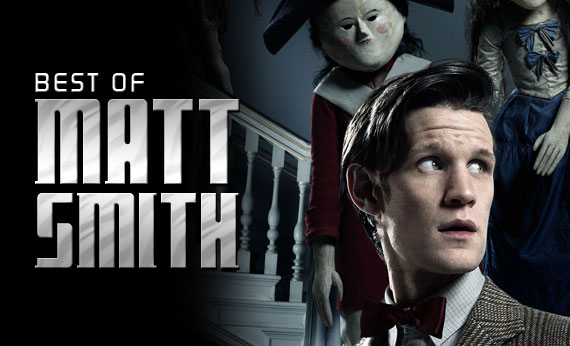 best-of-matt-smith-night-terror