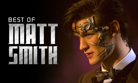 best-of-matt-smith-nightmare