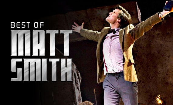 best-of-matt-smith-pandorica