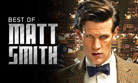 best-of-matt-smith-series-7