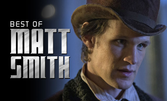 best-of-matt-smith-snowmen