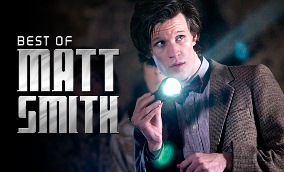 best-of-matt-smith-time-of-angels