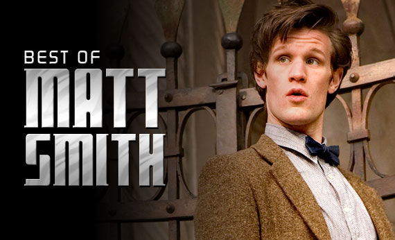 best-of-matt-smith-vampires