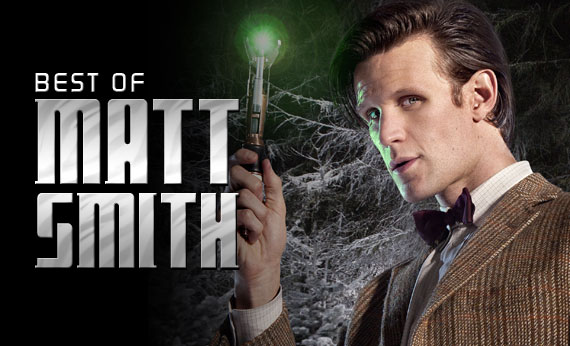 best-of-matt-smith-widow