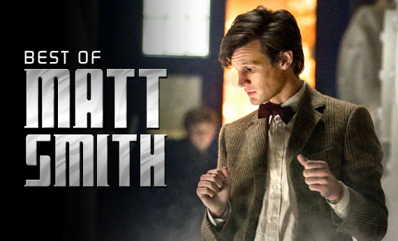 best-of-matt-smith-xmas-carol
