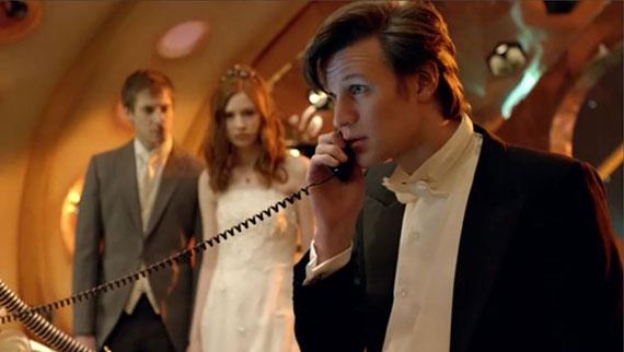 big-bang-phone-call-orient-express