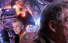 big-finish-The-War-Doctor-Volume-03-Agents-of-Chaos