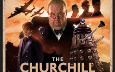 The Churchill Years Volume 1 Review