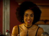 Pearl Mackie: Bill's Gay and it Shouldn't Be A Big Deal